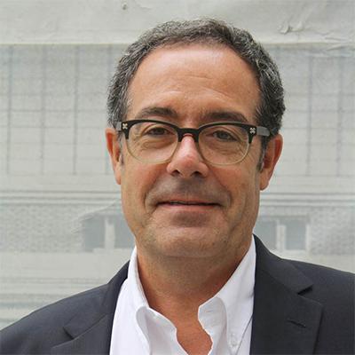 Sr. Pere Macias